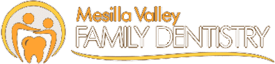 Mesilla Valley Family Dentistry Logo