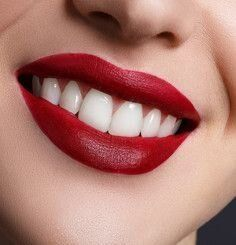 Cosmetic Dentist Las Cruces
