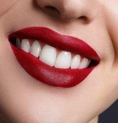 Cosmetic Dentist Las Cruces