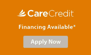 CareCredit Financing for Las Cruces Dental Patients
